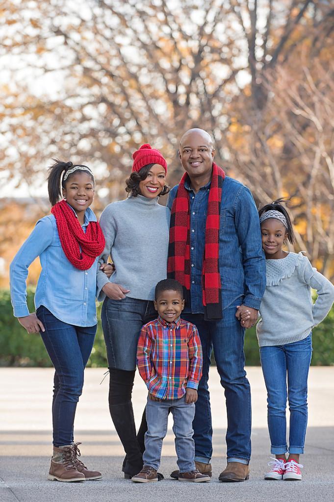 Family portraits photographer louisville ky