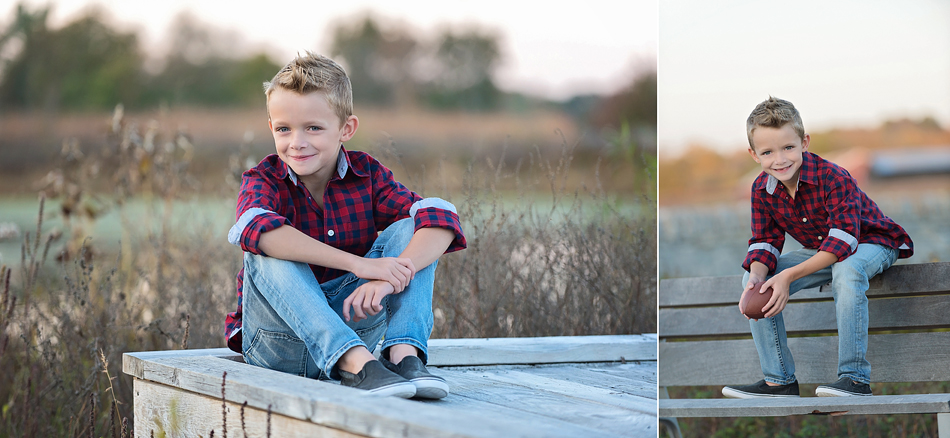 Kids Boy Outdoor Photography Comfortable Louisville Parks Cool Family